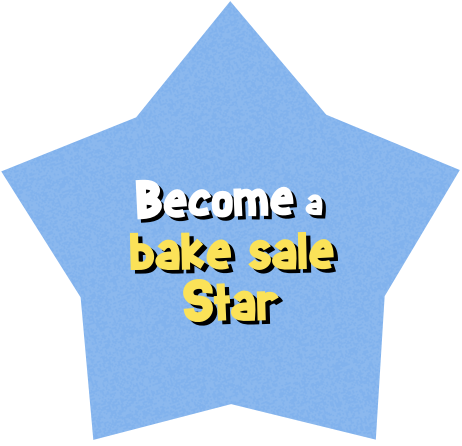 Become a Star Baker